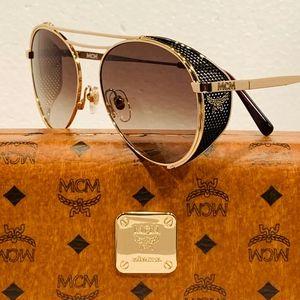 MCM Brand Sunglasses Style MCM 129S